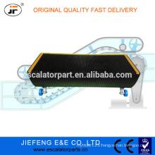 JFMitsubishi Escalator Aluminum Step (Composed Partly), 1000mm Step