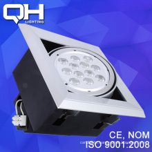 12w LED Beans Gall Light LED Bean Light