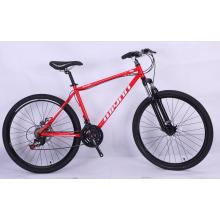 26 '' Alloy Mountain Bike