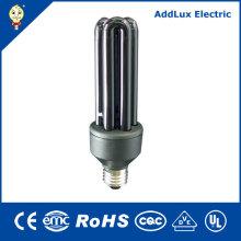 Purple Tube 11W - 26W E27 B22 Компактные люминесцентные лампы