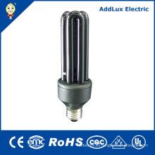 Purple Tube 11W - 26W 3u Lámparas de ahorro de energía 110-240V