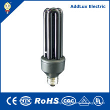 Purple Tube 11W - 26W 3u Energy Saving Lamps 110-240V