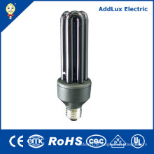 Tubo Roxo 11W - 26W 3u lâmpadas de poupança de energia 110-240V