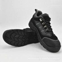 Ufb036 Trabajar con punta de acero Zapatos de seguridad Hombres