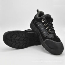Ufb036 Working Steel Toe Safety Shoes Men