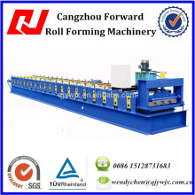 QJ 720 floor tile making machine price