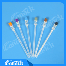 Medical Product Anesthesia Spinal Needle Quincke Tip