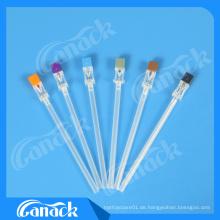Medizinische Anästhesie Spinal Needle Quincke Tipp
