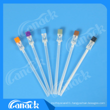 Medical Anesthesia Spinal Needle Quincke Tip