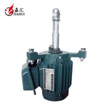motor impermeável incluido da torre refrigerando da série do yycl