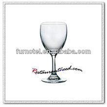 D020 310ml Chalice Wine Glass