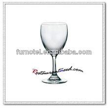 D020 310ml чаша вино стекло