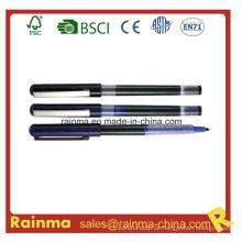 Dünner Tintenschreiber mit Nadelspitze