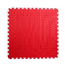 EVA foam puzzle floor mat Customized color for sale