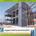 Moderne Design Türkei Stahl Fabrik