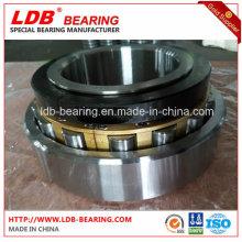Split Roller Bearing 03b500m (500*850.9*300) Replace Cooper