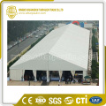 factory price pvc coated tarpaulin fabric