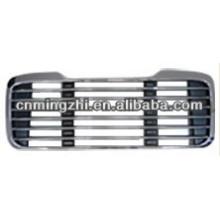 Freightliner M2 Grille