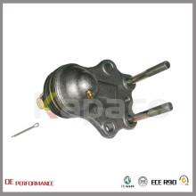 OE NO 43350-39075 Articulación de bola axial competitiva al por mayor del precio competitivo para Toyota Hilux