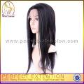 Venta en línea de la India India peluca de encaje peluca enredo libre