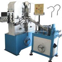 Automatische Aufhängehaken-Biegemaschine