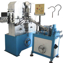 Automatic Hanger Hook Bending Machine