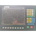 Table de découpe plasma CNC