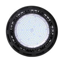 5 años de garantía Philips Osram 3030 LED UFO Highbay Light con Meanwell Driver