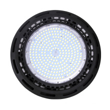 5 ans de garantie Philips Osram 3030 LED UFO Highbay Light avec Meanwell Driver