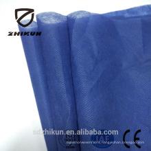 Tear-Resistant Agriculture Spun-Bond PP non-woven fabric