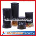 Ustensiles de cuisine (GA1187)