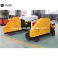 Henan Kingwoo Marke manuelle Rebar Schneidemaschine