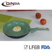 Multifunktions-Keramikbeschichtung elektrische Pfanne
