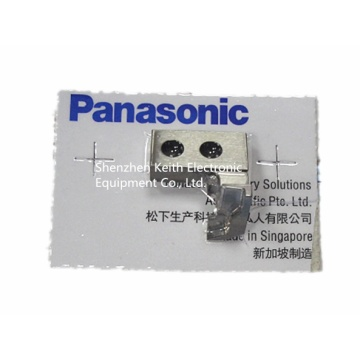 X821-067CK Panasonic AI MOVING BLADE