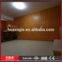 waterproof durable interior wall paneling for spa surrounds
