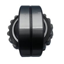 22219EK tamanho de mancal 90x170x43 mm mancal de rolamentos autocompensadores de rolos 22219 EK + AHX 319 *