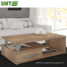 coffee table modern  wooden coffee table living room