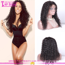 Короткие афро парик для чернокожих женщин мужчина сделал бразильский Вьющиеся парики горячей продажи фигурные афро Парики из натуральных волос для чернокожих женщин