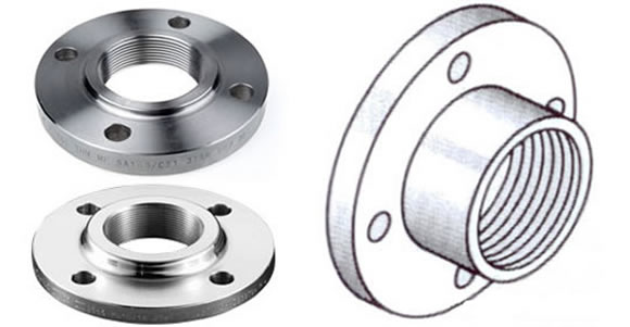 flange-type-screwed-flanges