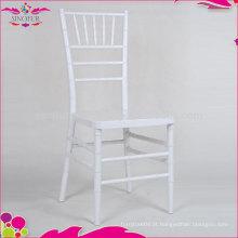 Evento chiavari tiffany chair