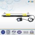 220V50Hz Automático Limpa Desinfecção da água potável doméstica Esterilizador UV
