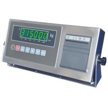 Индикатор принтера цифрового принтера