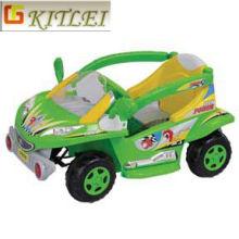 Promotion pas cher 5cm en plastique Micro Mini Toy Cars pour enfants