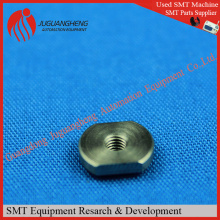 PM08XK3 FUJI NXT Feeder Screw Nut