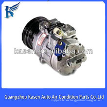 7SBU16C denso ac compressor for BMW7 BMW5 TOURING OE# 64526904017 64526914369 64526914639 64528363275 64528377242 645283850