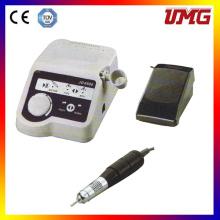 Jd8500 Dental Lab Micro Motor Micromotor Marathon