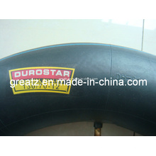 Supplier Good Quality Motorcycle Tire Size Manufacture