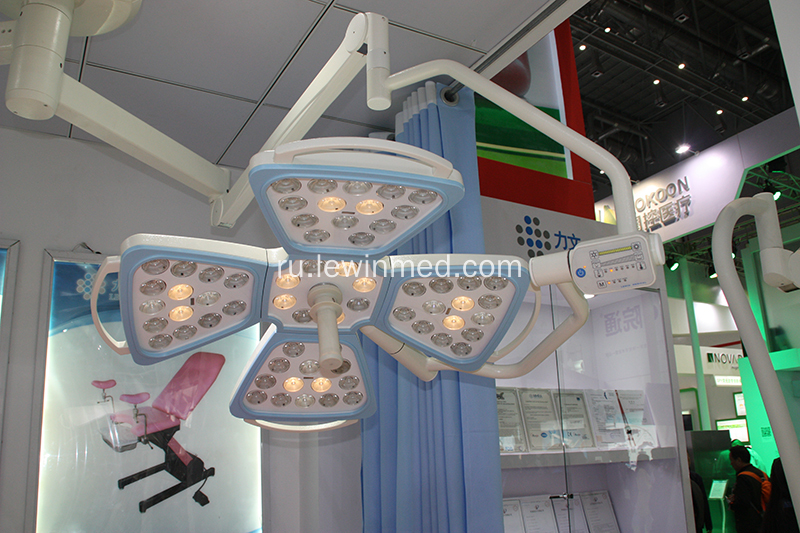 medical+device+ceiling+surgery+lamp