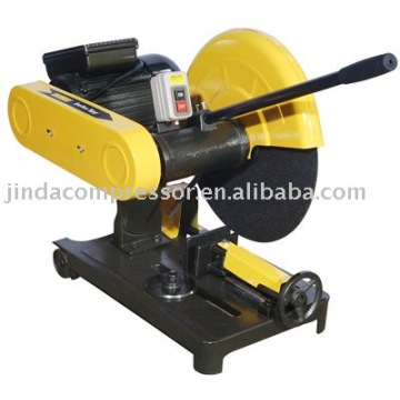 220V cut-off machine