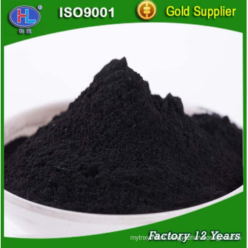 lowest price wood and coal activated carbon powder